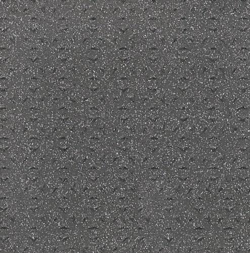 Плитка напольная Paradyz Bazo Nero Mono структура 19,8 x 19,8 GR.13 MM