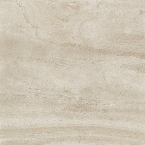 Плитка напольная Paradyz Teakstone Bianco 60 x 60