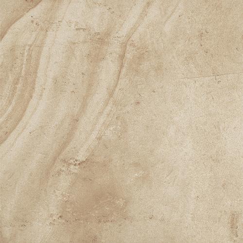 Плитка напольная Paradyz Teakstone Ochra 60 x 60