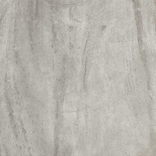 Плитка напольная Paradyz Teakstone Grys 60 x 60