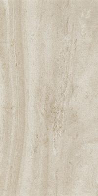 Плитка напольная Paradyz Teakstone Bianco 30 x 60