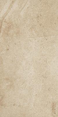 Плитка напольная Paradyz Teakstone Ochra 30 x 60