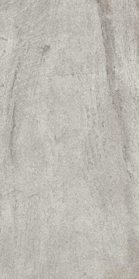 Плитка напольная Paradyz Teakstone Grys 30 x 60