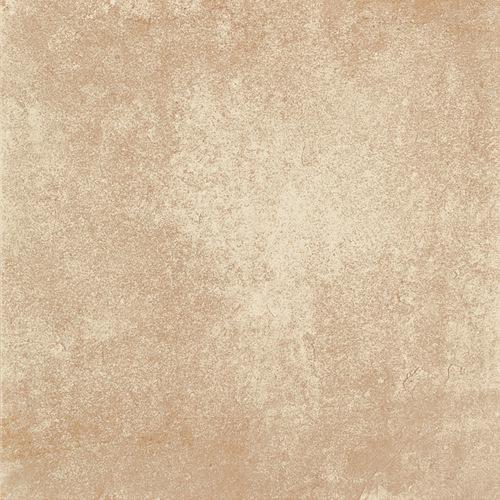 Плитка напольная Paradyz Flash Beige 60 x 60