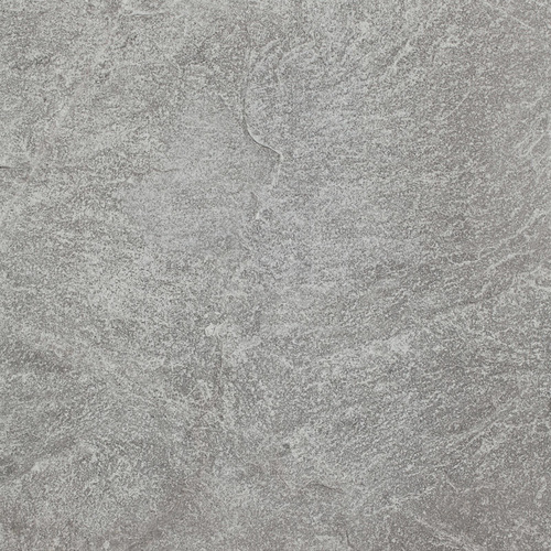 Плитка напольная Paradyz Flash Grys 60 x 60
