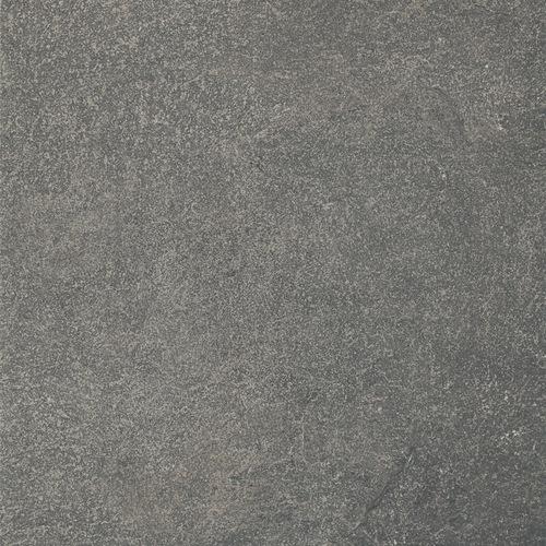 Плитка напольная Paradyz Flash Grafit 60 x 60