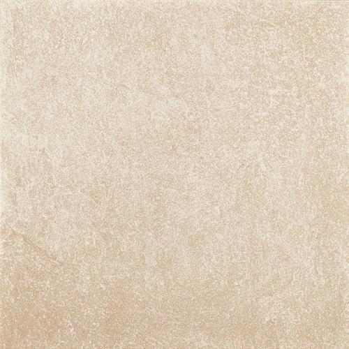 Плитка напольная Paradyz Flash Bianco 60 x 60 полуполировка