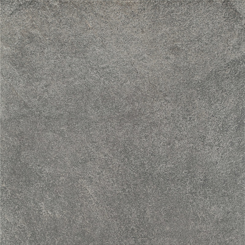 Плитка напольная Paradyz Flash Grafit 60 x 60 полуполировка