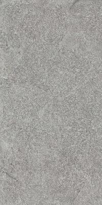 Плитка напольная Paradyz Flash Grys 30 x 60