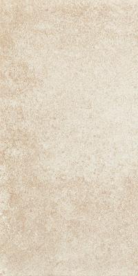 Плитка напольная Paradyz Flash Bianco 30 x 60 полуполировка