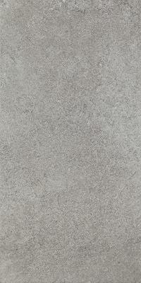 Плитка напольная Paradyz Flash Grys 30 x 60 полуполировка