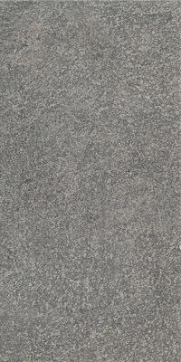 Плитка напольная Paradyz Flash Grafit 30 x 60 полуполировка