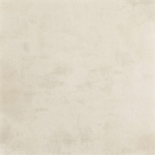 Плитка напольная Paradyz Tecniq Bianco 59,8 x 59,8