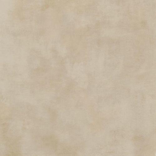 Плитка напольная Paradyz Tecniq Beige 59,8 x 59,8