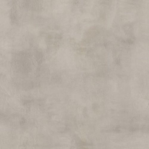 Плитка напольная Paradyz Tecniq Grys 59,8 x 59,8