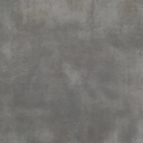 Плитка напольная Paradyz Tecniq Grafit 59,8 x 59,8