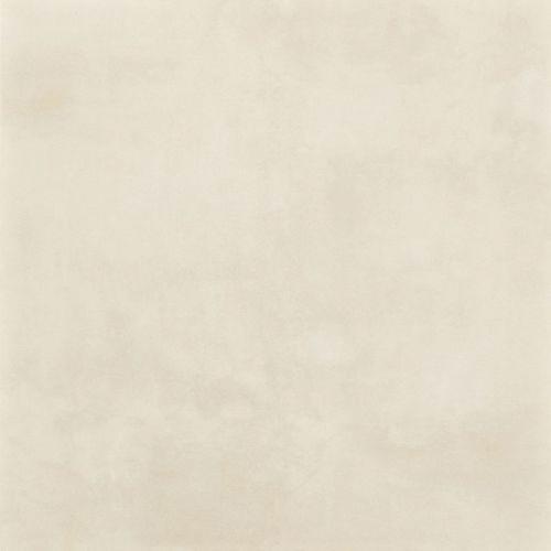 Плитка напольная Paradyz Tecniq Bianco 59,8 x 59,8 полуполировка