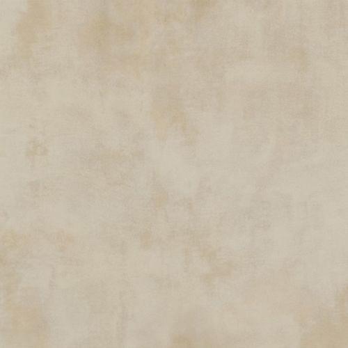 Плитка напольная Paradyz Tecniq Beige 59,8 x 59,8 полуполировка