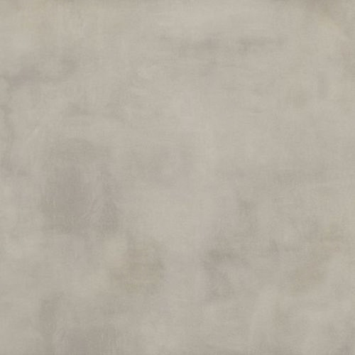 Плитка напольная Paradyz Tecniq Grys 59,8 x 59,8 полуполировка