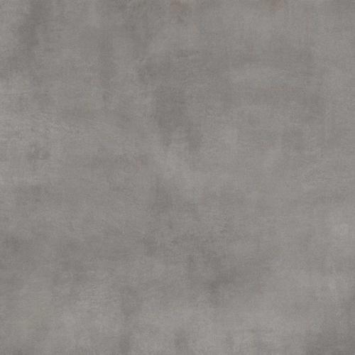 Плитка напольная Paradyz Tecniq Silver 59,8 x 59,8 полуполировка