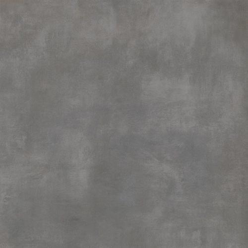 Плитка напольная Paradyz Tecniq Grafit 59,8 x 59,8 полуполировка