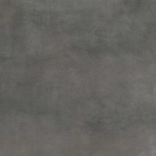 Плитка напольная Paradyz Tecniq Nero 59,8 x 59,8 полуполировка