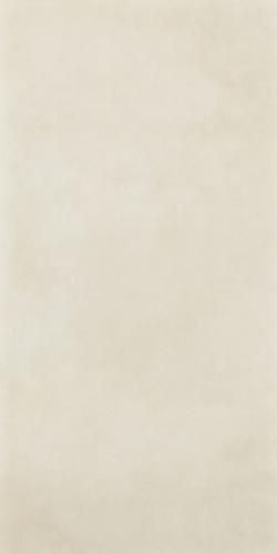 Плитка напольная Paradyz Tecniq Bianco 29,8 x 59,8