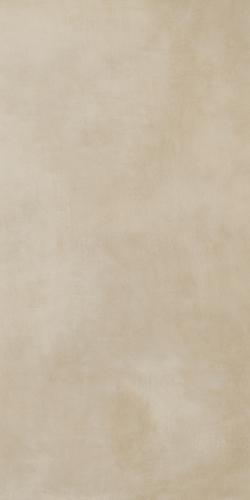 Плитка напольная Paradyz Tecniq Beige 29,8 x 59,8