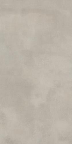 Плитка напольная Paradyz Tecniq Grys 29,8 x 59,8