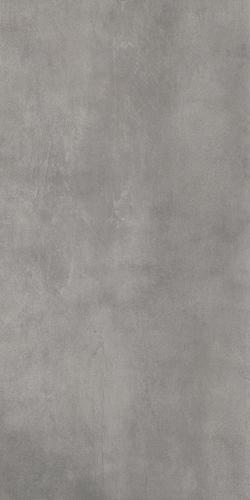 Плитка напольная Paradyz Tecniq Silver 29,8 x 59,8