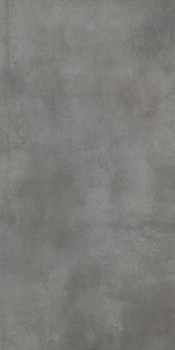 Плитка напольная Paradyz Tecniq Grafit 29,8 x 59,8