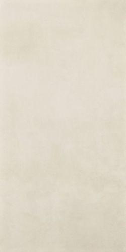 Плитка напольная Paradyz Tecniq Bianco 29,8 x 59,8 полуполировка