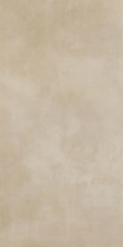 Плитка напольная Paradyz Tecniq Beige 29,8 x 59,8 полуполировка