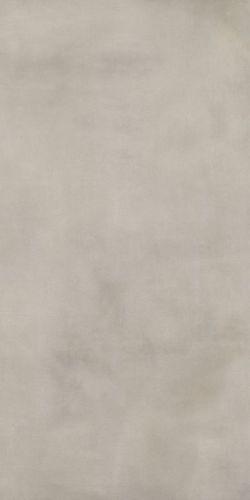 Плитка напольная Paradyz Tecniq Grys 29,8 x 59,8 полуполировка