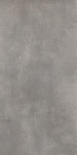 Плитка напольная Paradyz Tecniq Silver 29,8 x 59,8 полуполировка