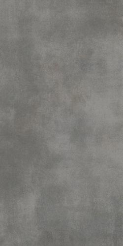 Плитка напольная Paradyz Tecniq Grafit 29,8 x 59,8 полуполировка