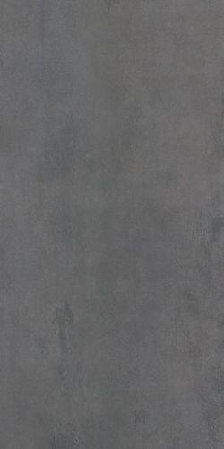 Плитка напольная Paradyz Tecniq Nero 29,8 x 59,8 полуполировка
