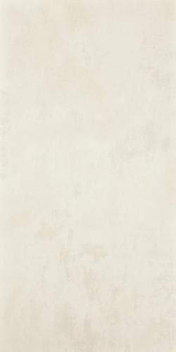 Плитка напольная Paradyz Tecniq Bianco 44,8 x 89,8