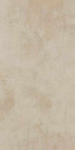 Плитка напольная Paradyz Tecniq Beige 44,8 x 89,8