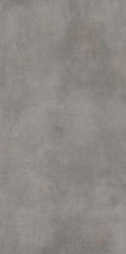 Плитка напольная Paradyz Tecniq Silver 44,8 x 89,8
