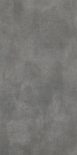 Плитка напольная Paradyz Tecniq Grafit 44,8 x 89,8