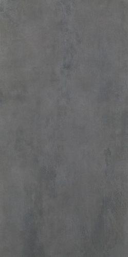 Плитка напольная Paradyz Tecniq Nero 44,8 x 89,8
