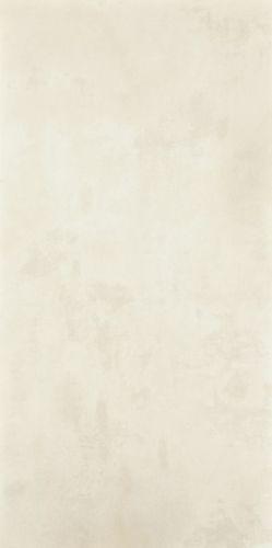 Плитка напольная Paradyz Tecniq Bianco 44,8 x 89,8 полуполировка