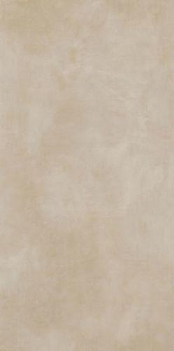 Плитка напольная Paradyz Tecniq Beige 44,8 x 89,8 полуполировка