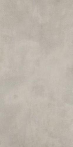 Плитка напольная Paradyz Tecniq Grys 44,8 x 89,8 полуполировка