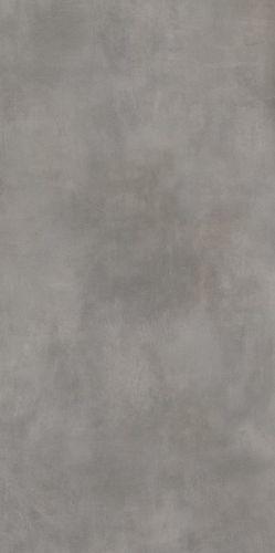 Плитка напольная Paradyz Tecniq Silver 44,8 x 89,8 полуполировка