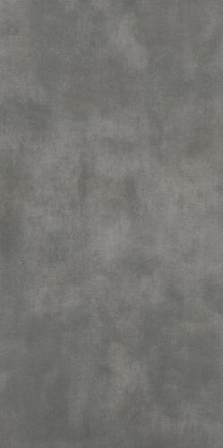 Плитка напольная Paradyz Tecniq Grafit 44,8 x 89,8 полуполировка