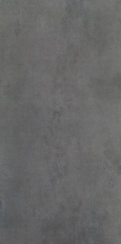 Плитка напольная Paradyz Tecniq Nero 44,8 x 89,8 полуполировка