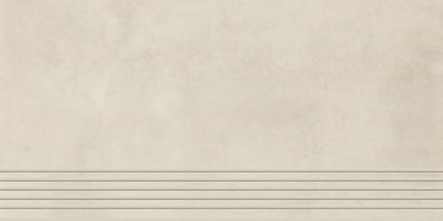 Плитка напольная Paradyz Tecniq Bianco 29 x 59,8