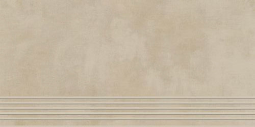 Плитка напольная Paradyz Tecniq Beige 29 x 59,8